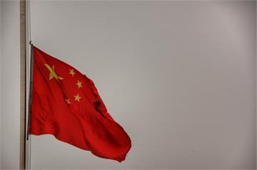 快新聞/中國人大明揭幕 「港版國安法」列入議程
