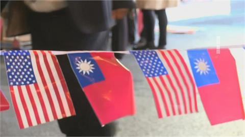 華郵專欄:對抗中國侵略 美國應提供台灣疫苗
