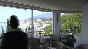 全球最佳餐廳出爐!法國蔚藍海岸餐廳奪冠