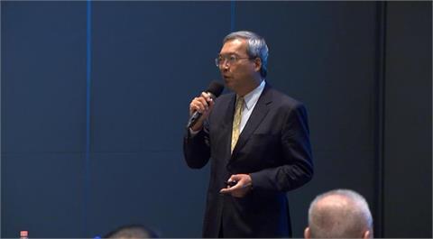 美國加速脫鉤中國經濟!拜登若做「1動作」謝金河:台灣將成最大贏家