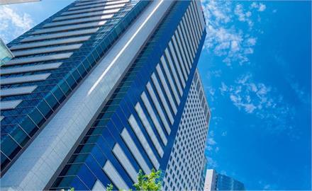 東森國際轉投資發威 上半年獲利翻倍