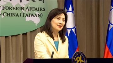 快新聞/挺台力道強勁! 歐洲議會通過第三個友台決議 力倡歐盟與台灣進行連結合作