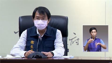 快新聞/外籍漁船靠高雄港通報1漁工猝死 衛生局:5/12就死亡、船上11人健康