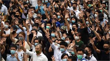 香港人的命不是命?港府無視武漢肺炎蔓延 續上訴《禁蒙面法》
