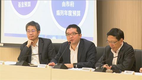 國民黨追高端炒股自打臉?韓市府青年局長遭爆持有96張高端股票