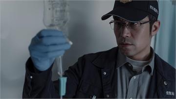 《誰是被害者》獲釜山影展5項入圍!張孝全將與韓星爭最佳男主角