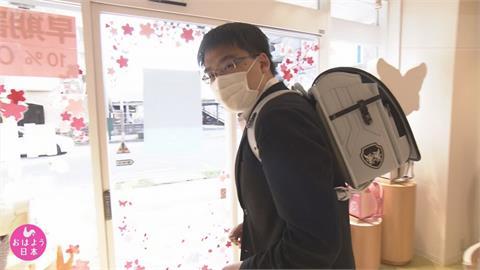 疫情限制購買時間、減少接觸傳染賣場推APP供線上試背