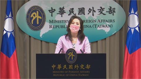 快新聞/布林肯、蘇利文關切台灣議題 外交部致謝:美國重申對台堅若磐石的承諾
