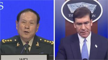 美日捷克政要接力訪台 台灣位居區域重要地位