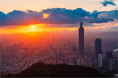 2021IMD全球競爭力評比出爐!台灣拿下第8創最佳紀錄