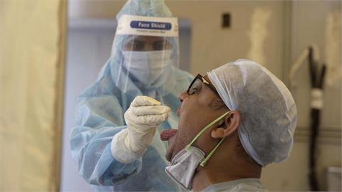 《新型冠狀病毒大流行》追溯疫情爆發源頭 各界專家指向這可能原因