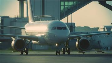 武肺減航班 機師飛行變生疏 差點降錯跑道