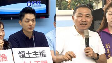 蔣萬安衝2022台北市長?學者另點名兩位黑馬