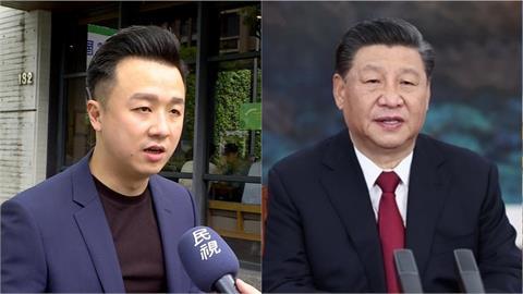 美軍撤離阿富汗!中國大外宣「台灣會被拋棄」名嘴:中國急了