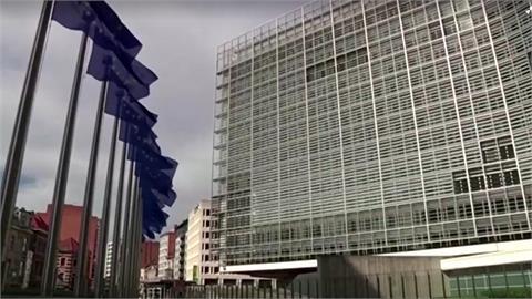 歐洲議會通過對台關係報告 多位德國籍議員發聲挺台
