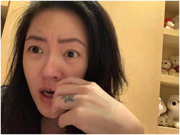 小S激讚林昀儒:簡直要阿姨的命!叫「兒子」源禧約他回家吃外燴
