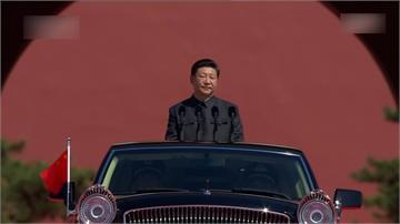 中國抹黑反送中「只在牆內有效」 紐約時報批:反而讓自己像惡霸