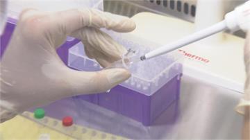 快新聞/國產疫苗現曙光!2020年剩兩天高端拼進二期臨床試驗