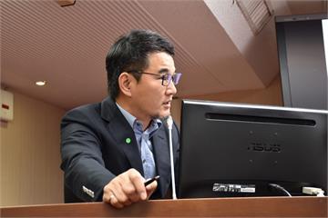 快新聞/綠營縣市首長發起肉燥飯爭霸賽 劉建國參戰:雲林才是第一名