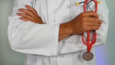5成以上慢性腎臟病患者輕忽三高控制 醫曝腎臟保健八項黃金守則