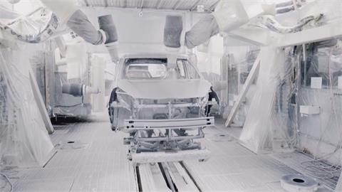 交車要等1年!晶片短缺全球車廠減產 車商、消費者一片哀嚎