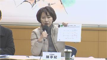 86.8%認同「我是台灣人」創歷史新高!認為自己只是中國人僅2%