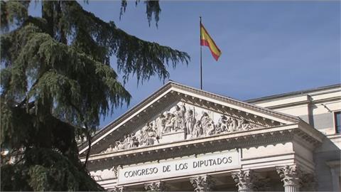 歐洲首例!西班牙200間企業 將實驗週休3日