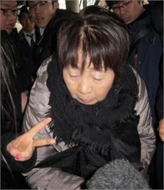 日本74歲「黑寡婦」7年拐3男冷血殺害!繼承10億日圓鉅額遺產