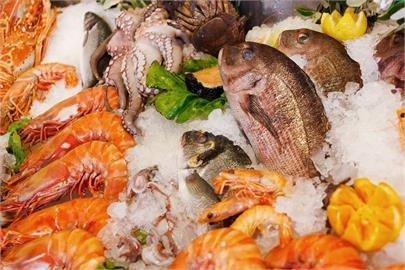 夏季水產養殖靠「3招」保健康!漁業署:小心這3種寄生蟲病菌
