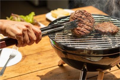牛排怎麼買最好吃?網推「2部位」超嫩:隨便煎都好吃