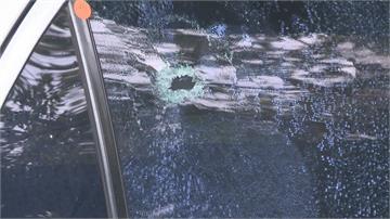 警追贓車誤擊斃少年  二審改依過失致死判5個月