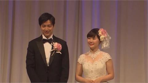 新/江宏傑訴離 福原愛聲明:我們會做出對小孩最好的選擇