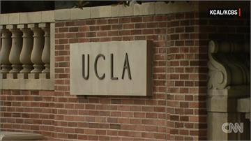 麻疹疫情再發燒!加州大學淪陷、隔離200師生