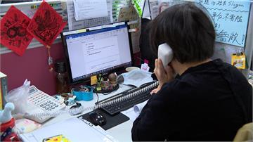 社工工時最長逾12小時!平均月薪37K爆缺工