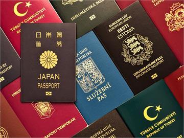 快新聞/國際疫情持續嚴峻! 移民署9度「自動延長」外國人在台停留期限