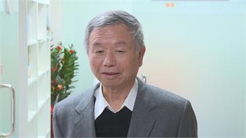 醫界圍攻楊志良要求道歉 鄭文燦:不只失言還失控