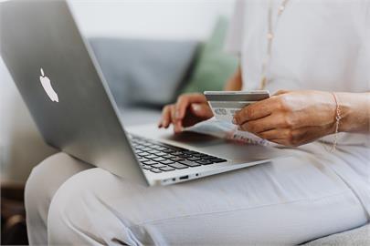 2021報稅攻略/「繳稅神卡」優惠總評比!現金回饋上看5%