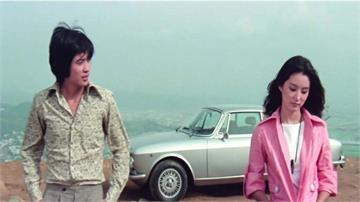 故事台灣/是世代隔閡還是真荒謬?在2020年回看瓊瑤電影與愛情戲劇