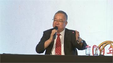 快新聞/大同公司董事改選市場派拿下7席 林宏信直呼「比選舉還累!」
