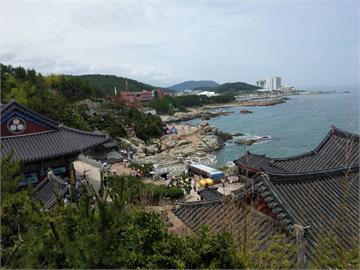 快新聞/南韓設「推進旅遊泡泡」方案 台灣列優先名單