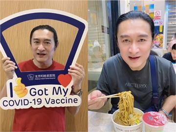 黃安吹捧中國疫苗!曝馬來西亞「接種情況」嗨喊:美疫苗沒人打