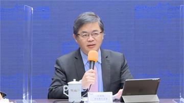 快新聞/藍營堅持杯葛蘇貞昌上台報告 政院:不要阻擋國人知的權利