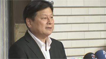 快新聞/傅崐萁判刑2年10月定讞 花蓮地檢2週內傳喚入監