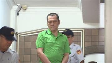 2年來首件死刑定讞!翁仁賢除夕夜放火燒死父母「無教化可能」遭判死