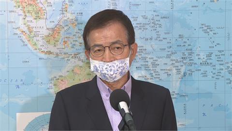 我友邦宏都拉斯為獲疫苗 擬在中設商務辦事處 立委批中國炒作疫苗外交 籲外交部穩住邦交