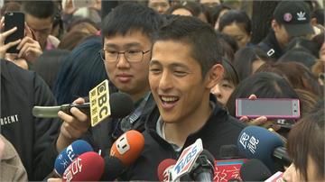 快新聞/吳怡農表態不選台北市長 鬆口再戰2024立委選舉