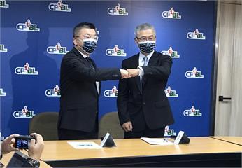 中職新秘書長楊清瓏 首要修改爭議規章