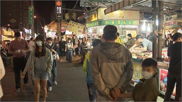 PO台灣疫情數據謝指揮中心 台大醫師讚:我們守住了