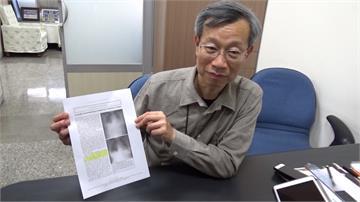 台灣武漢肺炎論文登國際學術期刊!他:我們絕對在國際防疫事務有貢獻