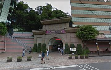 快新聞/因應武漢肺炎 世新大學宣布將延至3/2開學